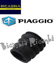 646400 - ORIGINIALE PIAGGIO CUFFIA SEMIASSE ESTERNA APE PORTER QUARGO 500 750