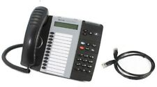 Mitel IP 5312 Phone 50005847 Free Delivery Includes GST
