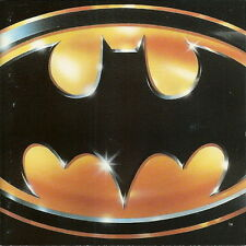 Original Motion Picture Soundtrack Prince Bat Man (Electric Chair) Warner CD