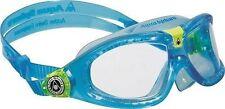 Articles de natation et d'aquagym bleus Aqua Sphere