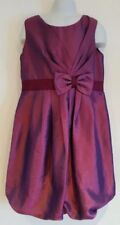 Ted Baker Polyester Party Dresses (2-16 Years) for Girls