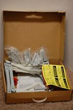 """Quick Escape Qfl-12Sl Portable Emergency Escape Ladder """"New In Box"""""""