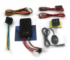 Car Vehicle GPS Tracker GT06N Locator Quad Band Cut Off Fuel Tracking Device