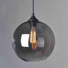 Translucent Lampshades Pendant Lights Cover Home Hotel Decor Lamp Shades Decors