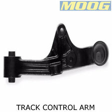 MOOG Track Control Arm, Front Axle, Lower, Right - KI-WP-2675 - OE Quality
