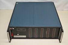 Racal Dana Universal Switch Controller Series 1200 #Z202