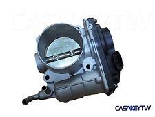 New Genuine Nissan Qashqai 2.0 Petrol 08~14 Throttle Body With Sensor Incl Vat