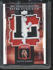 Chicago Bulls Collecting and Fan Guide 141