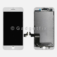 USA LCD Touch Screen Digitizer Replacement For Iphone 4S 5 5C 5S SE 6 6S 7 8Plus