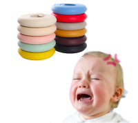 2M Baby Safety Table Desk Edge Guard Strip Home Cushion Guard Strip Baby Protect