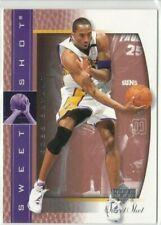 2003-04 Sweet Shot Kobe Bryant