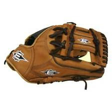 """Easton Premier Select Series PSX48 11.75"""" Right Hand Throw"""