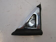 Front Right and Left Door Seal for 72-85 W107 Mercedes-Benz