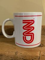 CNN Mug By the Time You Finish Reading This the World Will Be a Different Place