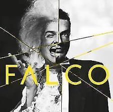 Falco 60 von Falco (2017)