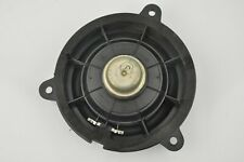 Nissan Maxima Audio Sound Speaker BOSE OEM 2004 - 2008