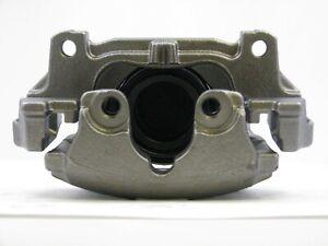 Frt Right Rebuilt Brake Caliper With Hardware  Undercar Express  10-3421S