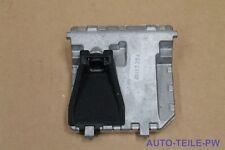 Mercedes Crafter Kamera Spurassistent Frontkamera A0009050038