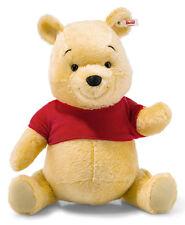 Steiff Winnie the Pooh Teddy Bear limited edition - 42cm - Ean 683213 - Bnib