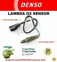 DENSO LAMBDA SENSOR for MITSUBISHI SPACE WAGON 2.0 4WD 1992-1998