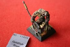 Rackham Confrontation Wolfen Repentant Metal Painted War Games Wulfen Wolf OOP