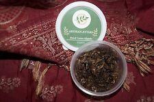 New York Beaver Castor Glands Dried 10 grams Natural Pheromones Castoreum 海狸香 海狸