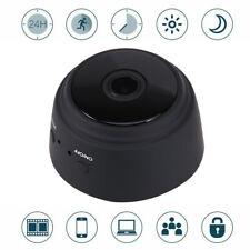 1080P Hd Wifi Surveillance Camera Wireless Smart Wide-angle Remote Monitor