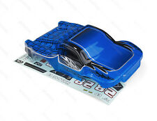 #19301 HSP RC Car 1/16 Electronic Short Course Truck Body Shell