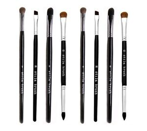 Stila Makeup Brush - CHOOSE YOUR TYPE