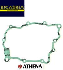 9171 - GUARNIZIONE COPERCHIO VOLANO GILERA 125 250 300 NEXUS SP OREGON QUAD