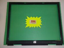 "ORIGINAL HP PAVILION ZE2000 15"" LCD Front Bezel EACT2004012 ."