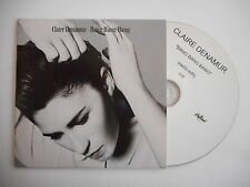 CLAIRE DENAMUR : BANG BANG BANG ( RADIO EDIT ) [ CD SINGLE ] ~ PORT GRATUIT !