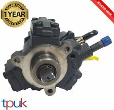 GENUINE VDO FORD TRANSIT MK8 FUEL INJECTION PUMP 2.2 FWD EURO 5 A2C59517045