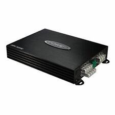 Jensen Power 400x4 Multi Channel Car Amplifier with 800 Watt Peak Performance