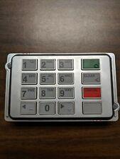 Nautilus Hyosung Pci 30 Epp Atm Keypad Part S7130220100 For Mx5300xp Others