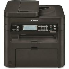 Canon Laser Printer All-In-One imageCLASS MF236n