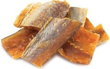 The beer whiting fish with dried pepper-dried (packing 1 kg) 35,27 oz Russia