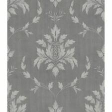 Holden Textured Wallpaper Wallpapers