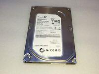 Dell Optiplex 7040 - 320GB Hard Drive - Windows 7 Professional 64 bit Loaded
