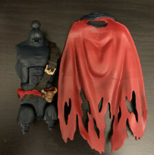 Demogoblin Build a Figure (Marvel Legends) Torso and Cape Piece (from Shang-Chi)