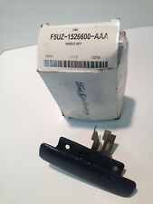 FORD VAN 92-05 SIDE DOOR HANDLE OEM # F5UZ 1526600 AAA