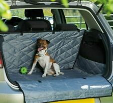 Henry Wag Boot 'n' Bumper Protector - Hatchback & SUV Sizes