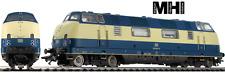 MARKLIN HO 37807  Class V 200.0 Heavy Diesel Hydraulic Locomotive Era V