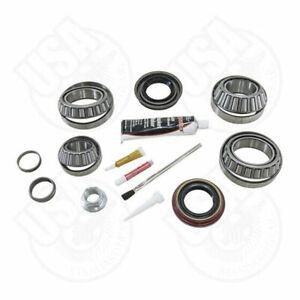 "USA Standard Bearing kit for '00-'07 Ford 9.75"""
