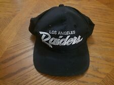 3b75405da Raiders hats Special Offers: Sports Linkup Shop : Raiders hats ...