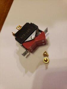Eaton Rocker Switch 587-829