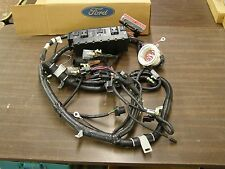 NOS OEM Ford 1994 Ranger Truck Pickup Main Wiring Harness 4.0L