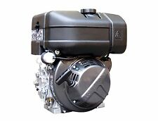 Lombardini 15LD 350 Diesel engine