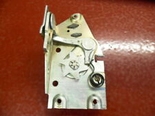 1960 FORD RANCH WAGON SEDAN DELIVERY COURIER RH REAR TAIL GATE LATCH NOS