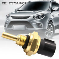 KE_ IG_ Cars Water Coolant Temperature Sensor 37870PJ7003 for Honda Civic CR-V